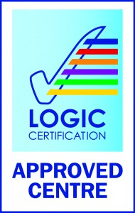 LOGIC CERT AC upright ARTWORK 28th Nov 2014