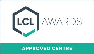 LCL-Awards-AC-logo-Horizontal-Light