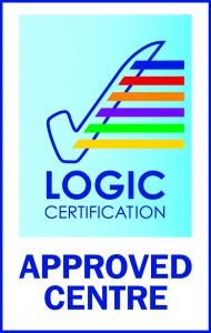 LOGIC CERT AC upright ARTWORK 28th Nov 2014