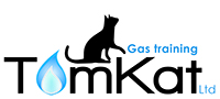 Tomkat Gas Training