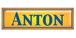 Anton-Logo