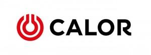 calor-gas-logo-660x240