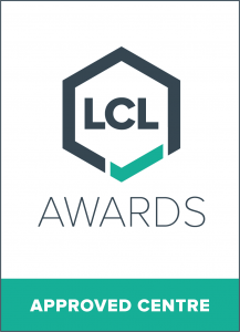 LCL-Awards-AC-logo-vertical-Light